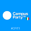 Go to the profile of Campus Party Italia
