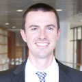 Go to the profile of Jonathan O'Donnell, MD