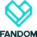 FANDOM Engineering