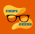 Go to the profile of Chips & Geeks