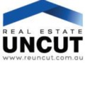 Go to the profile of Real Estate Uncut