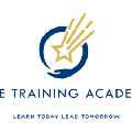 Go to the profile of The Training Academy