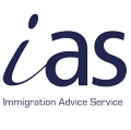 Go to the profile of Immigration Advice Service