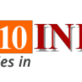 Go to the profile of Top Indian Companies