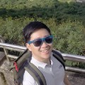 Go to the profile of Cuong Ta