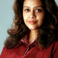 Go to the profile of Utkarsha Malkar
