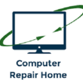 Go to the profile of Computer Repair Home
