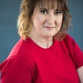 Go to the profile of Barbara Hurley Keckler