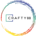 Go to the profile of Crafty88