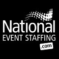 Go to the profile of National Event Staffing