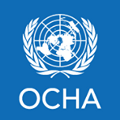 Go to the profile of United Nations OCHA
