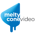 Go to the profile of Melty Cone Video