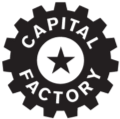 Go to the profile of Capital Factory