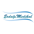 Go to the profile of Erdağı Medikal
