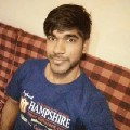 Go to the profile of Anesh Parvatha