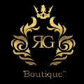 Go to the profile of Regal Gold Boutique