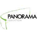 Go to Building Panorama Education