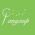 Go to the profile of AnyaUp