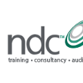 Go to the profile of Ndc Management