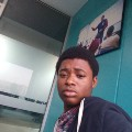 Go to the profile of Michael Ozoemena