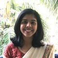 Go to the profile of Shradha Sehgal