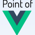 Point of Vue
