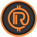 Go to the profile of Rudrcoin