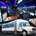 Go to the profile of partybusrentaldc1