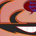 Go to the profile of Ryno Sports Talk
