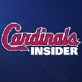 Go to the profile of Cardinals Insider
