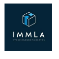 Go to the profile of IMMLA