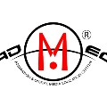 Go to the profile of ADMEC Multimedia