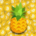 Go to the profile of Crypto Pineapple