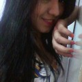 Go to the profile of Rhebéca Rodrigues