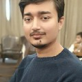 Go to the profile of nilay jha