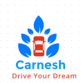Go to the profile of car nesh