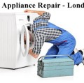 Go to the profile of EZ Appliance Repair