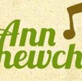 Go to the profile of LEE-ANN SHEWCHUK