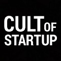 Go to the profile of Cult of Startup