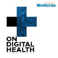 Medicine Today On Digital Health
