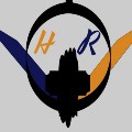 Go to the profile of HawkingRegime