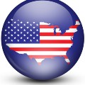 Go to the profile of USA Esta