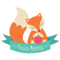 Go to the profile of Punica Makeup