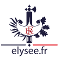Go to the profile of Élysée