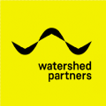 Go to the profile of Watershed Partners