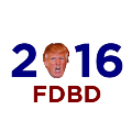 Go to the profile of 2016 FDBD