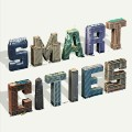 Intelligent Cities: Technology, Policy and Planning