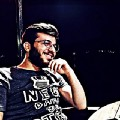 Go to the profile of Yunus Emre Belet