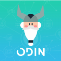 Odin Wealth Management