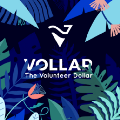 Go to the profile of Vollar